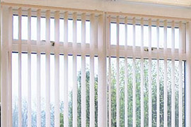 vertical blinds for homes room condo